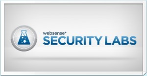 Websense Security Lab